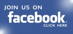 Facebook_Logo_Link