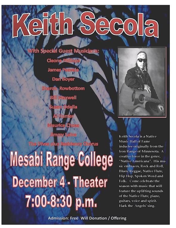 KS Concert1-page-002